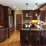 Kitchen 2 after b