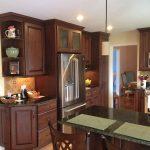 Kitchen 2 after c