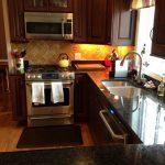 Kitchen 2 after d