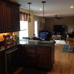 Kitchen 2 after e