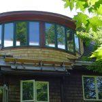 Lakewood Construction Vermont – DSC00555