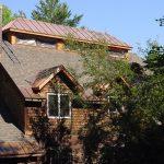 Lakewood Construction Vermont – DSC00556