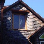 Lakewood Construction Vermont – DSC00557