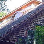 Lakewood Construction Vermont – DSC00558