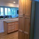 Lakewood Construction Vermont – IMG_1669