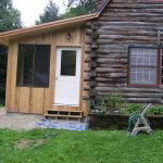 Lakewood Construction Vermont – P1010028