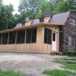 Lakewood Construction Vermont – P1010029