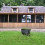 Lakewood Construction Vermont – P1010030