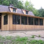 Lakewood Construction Vermont – P1010031