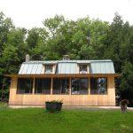 Lakewood Construction Vermont – P1010053